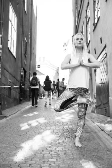 street yogi 1